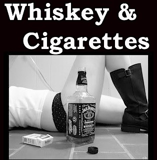 whiskeyandcigarettes