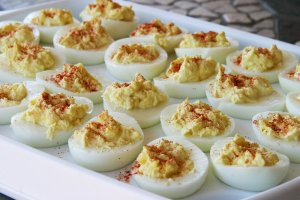 deviled-eggs-new-1-787438