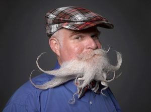 national-beard-and-mustache-championships-2013-new-orleands-by-greg-anderson-1