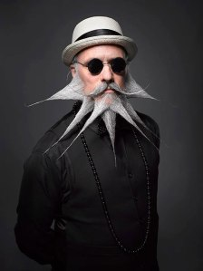 national-beard-and-mustache-championships-2013-new-orleands-by-greg-anderson-14
