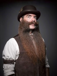 national-beard-and-mustache-championships-2013-new-orleands-by-greg-anderson-15