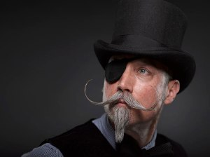 national-beard-and-mustache-championships-2013-new-orleands-by-greg-anderson-16