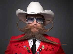 national-beard-and-mustache-championships-2013-new-orleands-by-greg-anderson-2
