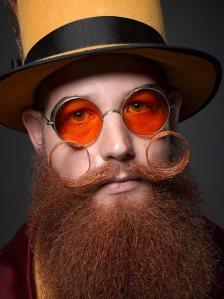 national-beard-and-mustache-championships-2013-new-orleands-by-greg-anderson-3