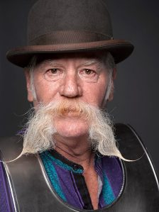 national-beard-and-mustache-championships-2013-new-orleands-by-greg-anderson-4