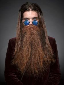 national-beard-and-mustache-championships-2013-new-orleands-by-greg-anderson-5