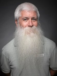 national-beard-and-mustache-championships-2013-new-orleands-by-greg-anderson-6